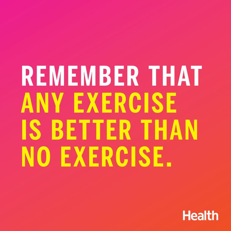 25 Fun Health Quotes Sayings Images Pictures Quotesbae