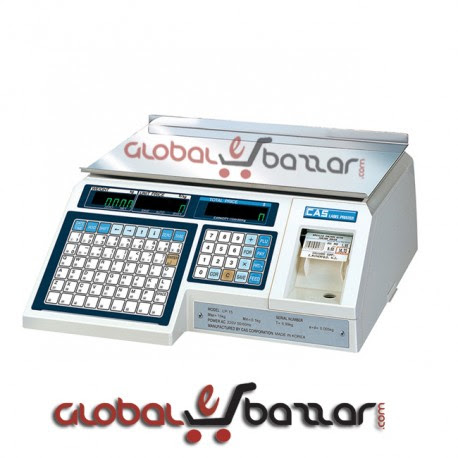 Buy digital weighing scales | Label printing machines in Bangladesh