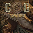 Cog and the Steel Tower - Kindle edition by W.E. Larson. Children Kindle eBooks @ Amazon.com.
