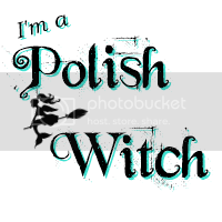 Polish Witches - Street Team for M.R. Polish