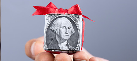 Will Gifts Now Using the Temporarily Increased Gift-Estate Exclusion Harm Estates after 2025?