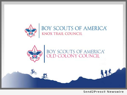 Knox Trail Council and Old Colony Council Approve Merger | Send2Press Newswire