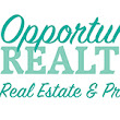 Opportunity Realty is a Full Service Property Management Company in Rochester, MN - Certified for Section 42 and Licensed Broker