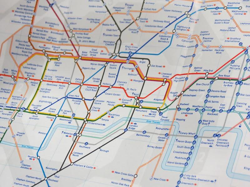 Lontoo 2012 014