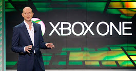 Google hires former Xbox, PlayStation exec Phil Harrison