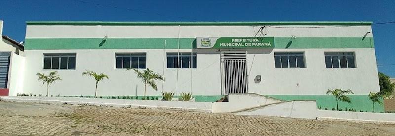 MUNICÍPIOS RECEBEM 2ª PARCELA DO FPM NESTA SEGUNDA-FEIRA; MUNICÍPIO DE PARANÁ NO RN ESTÁ BLOQUEADO