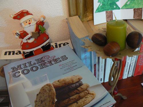milk and cookies, noël.jpg