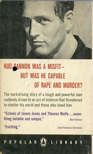 Paul Newman_HUD_2_tatteredandlost
