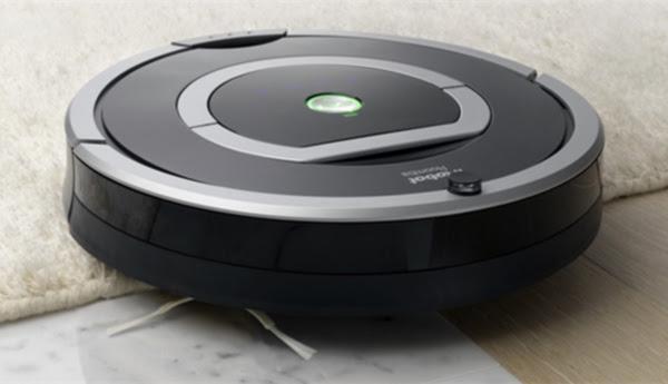 quel est le meilleur aspirateur robot du march. Black Bedroom Furniture Sets. Home Design Ideas