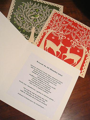 menus 25 décembre 2010.jpg
