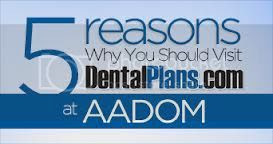 DentalPlans.comMaleBeautyForum photo DentalPlanscomMaleBeautyForum.jpg