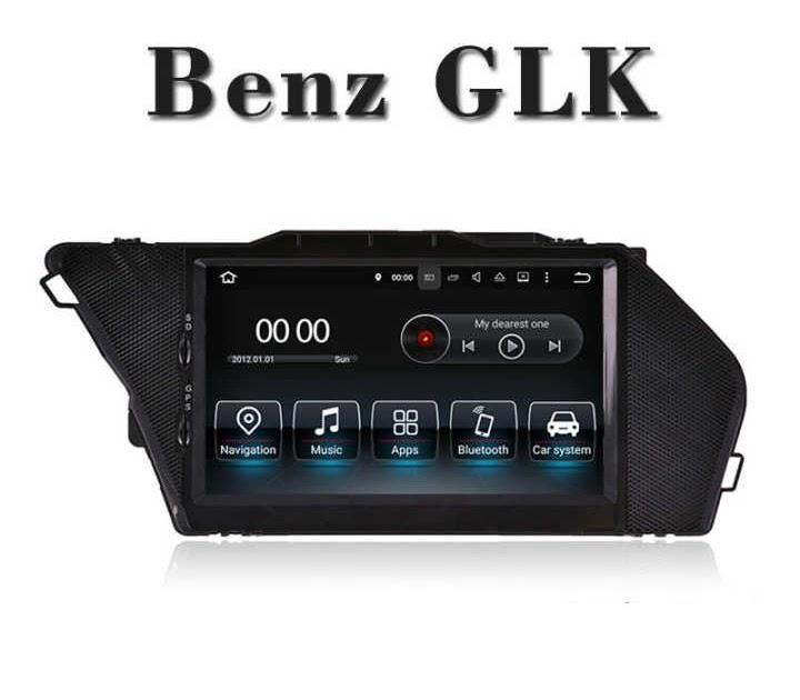 XIANG Car MP5 Player Auto Media Player USB Bluetooth Audio Car Radio 12V FM HD 7 Screen Stereo Radio Black Without Camera