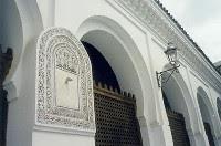 Source: http://www.isesco.org.ma/arabic/Karawiyine/nidam.htm