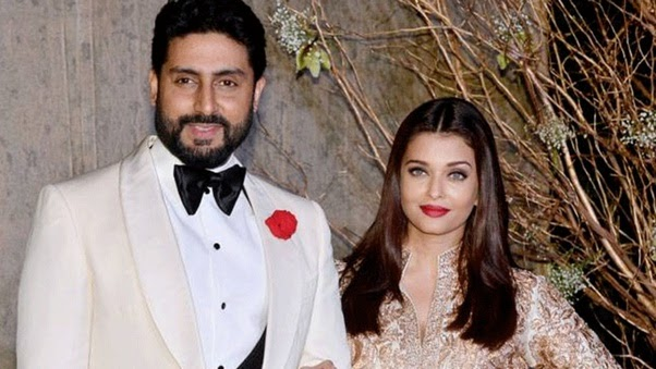 15 Bollywood Actress Married To Rich Man For Money