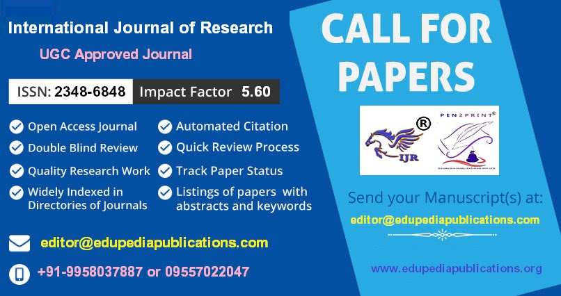 Call-for-Paper-IJR Pen2Print