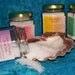 Awakening Blend Bath Salts