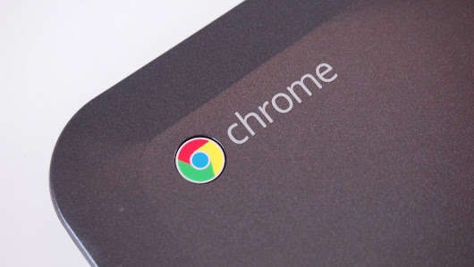 After 0 successful submissions, Google doubles top reward for hacking a Chromebook to $100,000