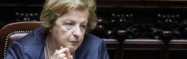cancellieri interna new
