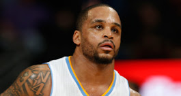 Jameer Nelson Agrees To Sign With Pelicans - RealGM Wiretap