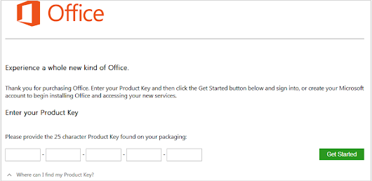 Microsoft Support For Office Error Code 30102-11 - Office