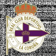 Escudo/Bandera Deportivo