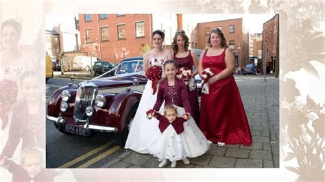 CHESTER CHEAP WEDDING PHOTOGRAPHERS £50 PER HOUR