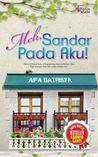 Review: Meh, Sandar Pada Aku!