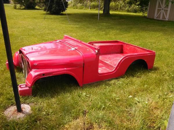 Craigslist Port Huron Cars - Carports Garages