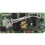 PCB, Balboa VS504SZ, 54638-01