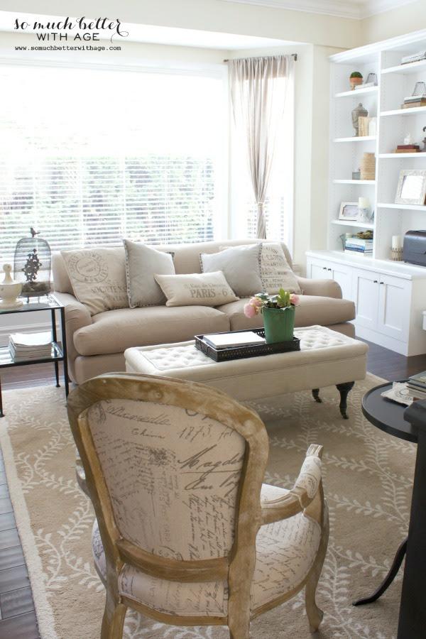 living-room-house-tour2