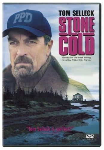 Jesse Stone Movies On Netflix