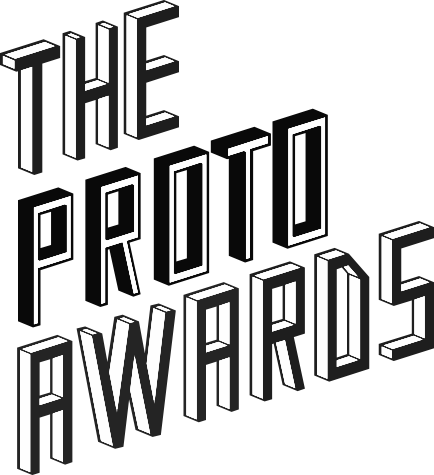 The Proto Awards presented by The Virtual Reality Foundation
