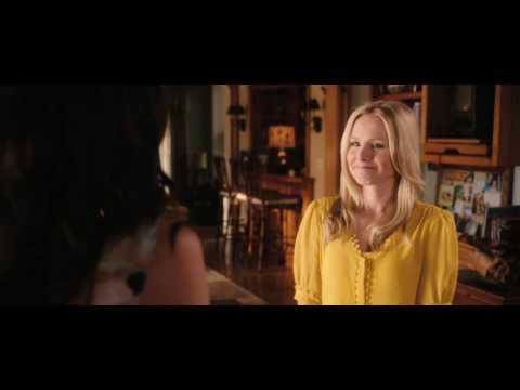 ก้อย: รวม Trailer หนังปี 2010 ทั้งหมด