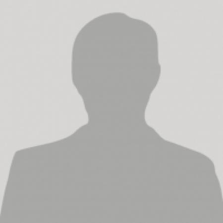 blank-head - Global SMT & Packaging