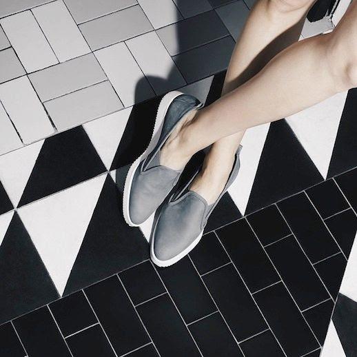 1 Le Fashion Blog The Everlane Street Shoe Grey Slate Slip On Sneaker Via Instagram photo 1-Le-Fashion-Blog-The-Everlane-Street-Shoe-Grey-Slate-Slip-On-Sneaker-Via-Instagram.jpg