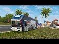 Download Bussid Mod Bus Avante Primajasa