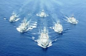 Τουρκικές αμφισβητήσεις, προκλήσεις και εκβιασμοί με πλοία επιστημονικών ερευνών
