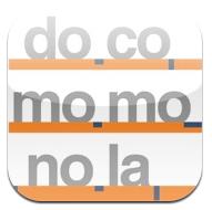 New Orleans Regional Modernism app