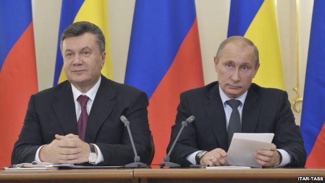Moskva, Putin, Nga, Ukraina , EU