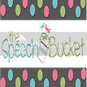 The Speech Bucket