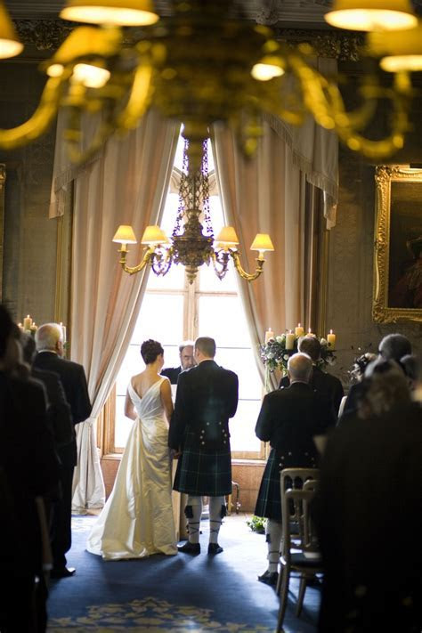 26 best images about Weddings at Scone Palace on Pinterest