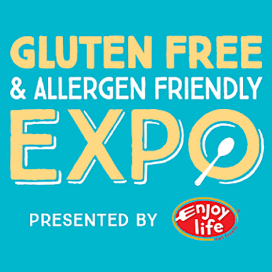 The Chicago Gluten Free and Allergen Friendly Expo