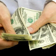 $$$ Www Cash2go Com Fast - Easy Cash in 1 Hour. Get Fast Loan Now.
