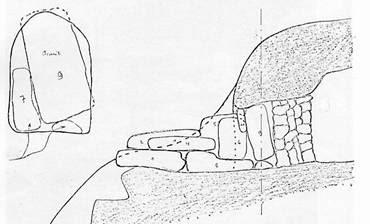 Neglot commune du breuil2