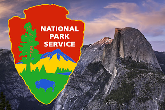 The Adventurey Report: National Parks to Reopen With Grant From Google | adventure journal