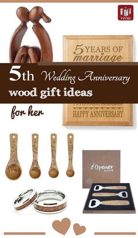 1000  5th Anniversary Ideas on Pinterest   Western wedding