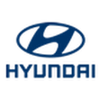 New 2017-2018 Hyundai for sale in Abilene, TX - Star Hyundai