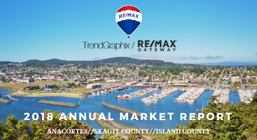 Get the 2018 Annual Market Report