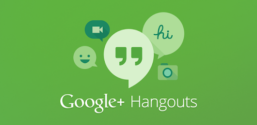 Google Voice features begin trickling into Hangouts