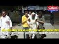 Video   Dewas - तोस जीरा बेंचने वाले से आधार कार्ड मांगकर जमकर पीटा, पुलिस द्वारा दो अज्ञात लोगो पर किया गया प्रकरण दर्ज   Kosar Express